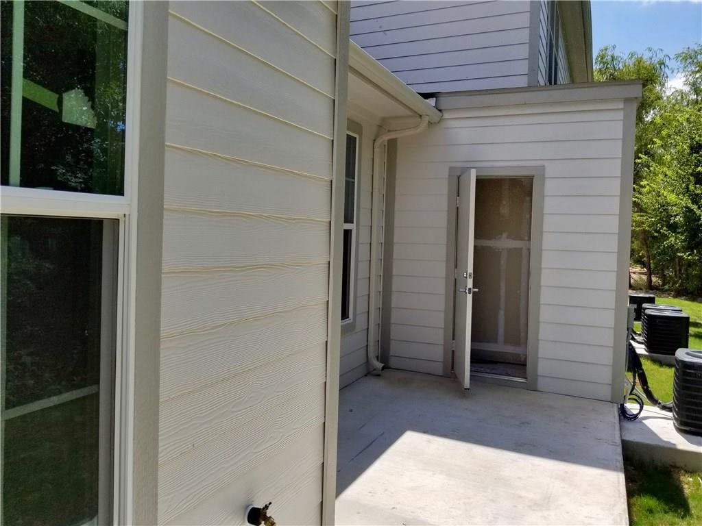 Closed | 12182 Abbey Glen Lane Austin, TX 78753 17