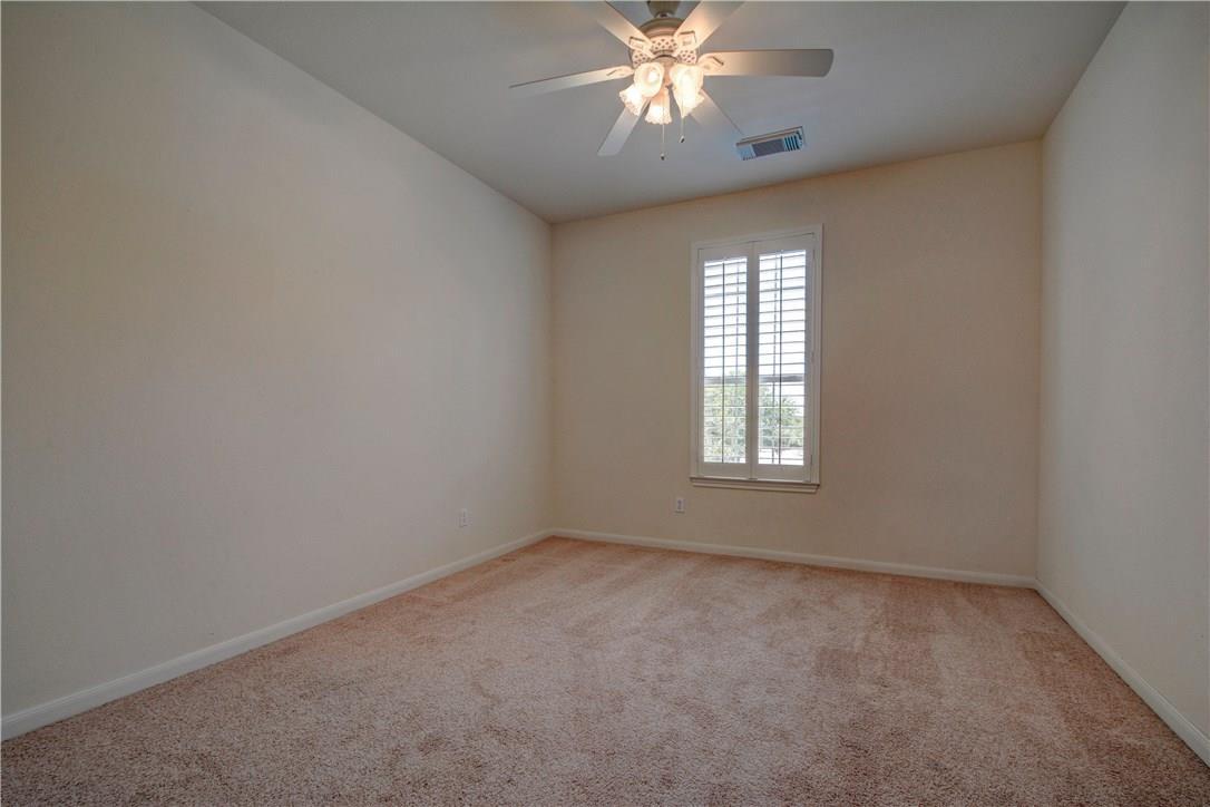 Closed | 7624 Espina Drive Austin, TX 78739 25