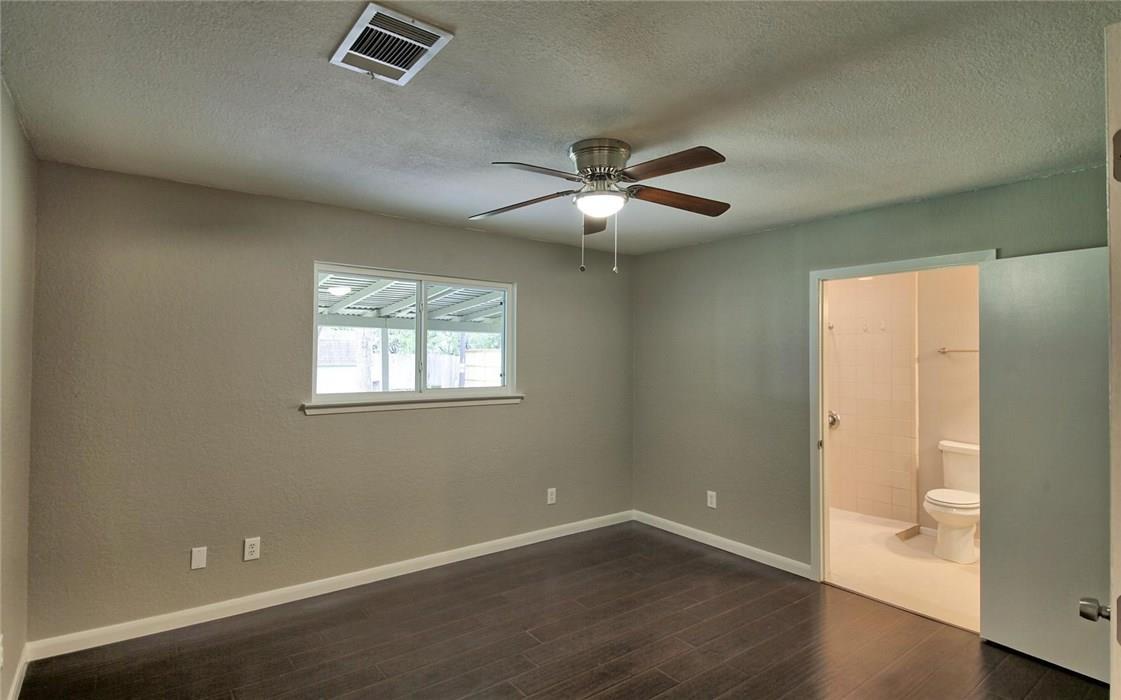 Closed | 113 S Kings Canyon Drive Cedar Park, TX 78613 12