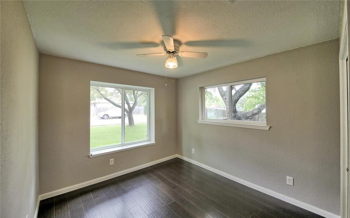Closed | 113 S Kings Canyon Drive Cedar Park, TX 78613 14