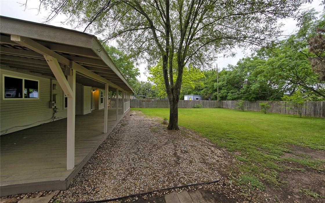 Closed | 113 S Kings Canyon Drive Cedar Park, TX 78613 18