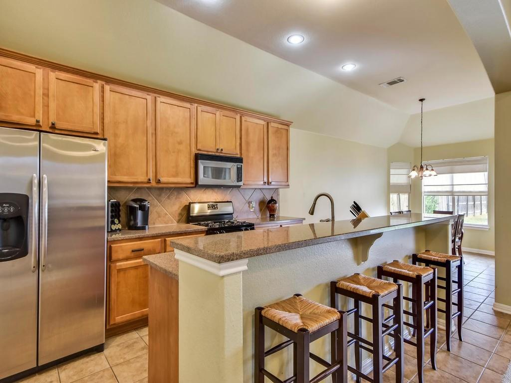 Closed   8203 Campeche Bay Place Round Rock, TX 78681 10