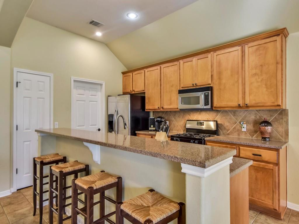 Closed   8203 Campeche Bay Place Round Rock, TX 78681 11