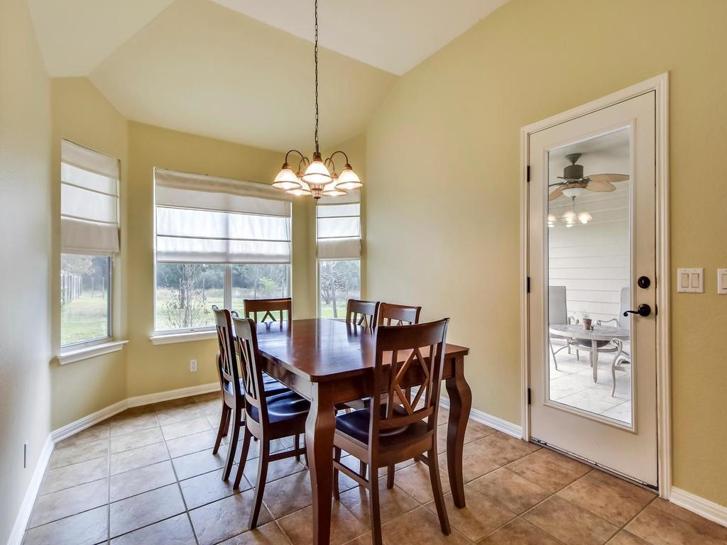Closed   8203 Campeche Bay Place Round Rock, TX 78681 12