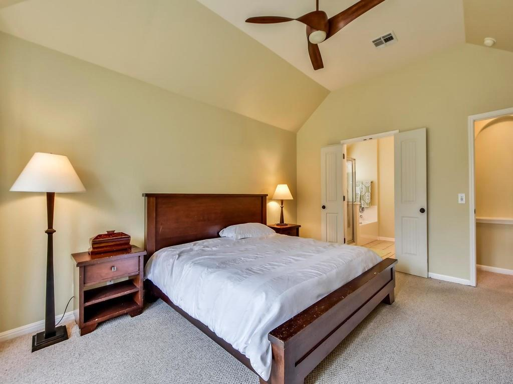 Closed   8203 Campeche Bay Place Round Rock, TX 78681 14