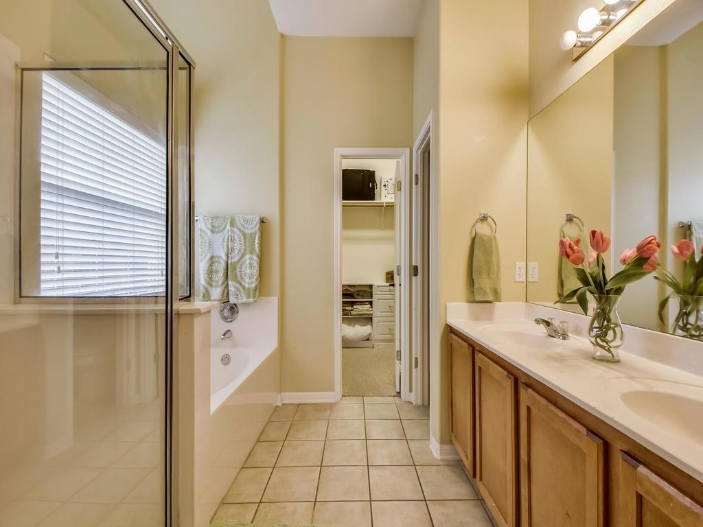 Closed   8203 Campeche Bay Place Round Rock, TX 78681 15