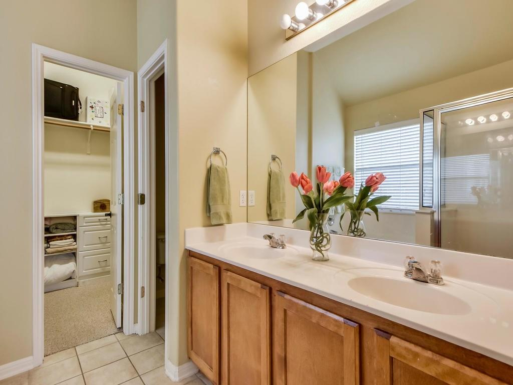 Closed   8203 Campeche Bay Place Round Rock, TX 78681 16