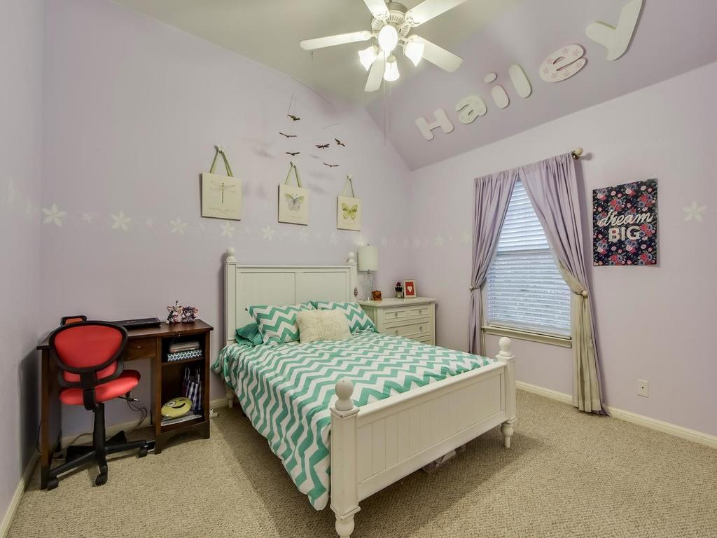Closed   8203 Campeche Bay Place Round Rock, TX 78681 19