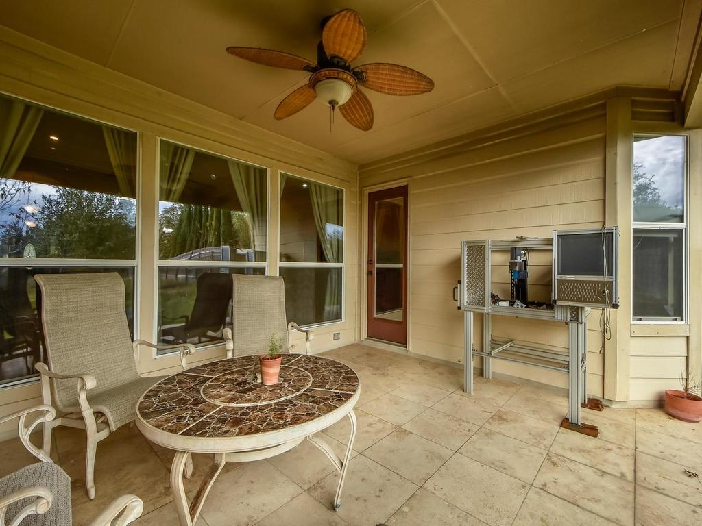 Closed   8203 Campeche Bay Place Round Rock, TX 78681 23