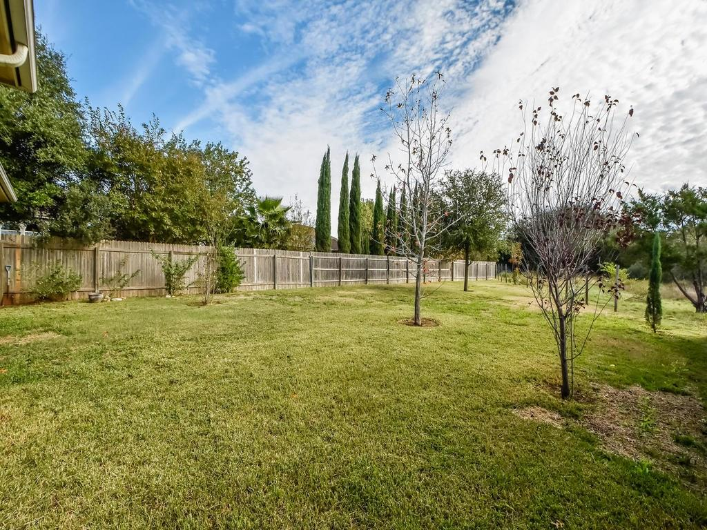 Closed   8203 Campeche Bay Place Round Rock, TX 78681 25