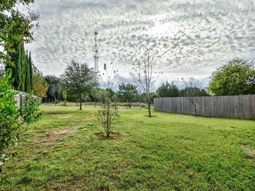 Closed   8203 Campeche Bay Place Round Rock, TX 78681 27