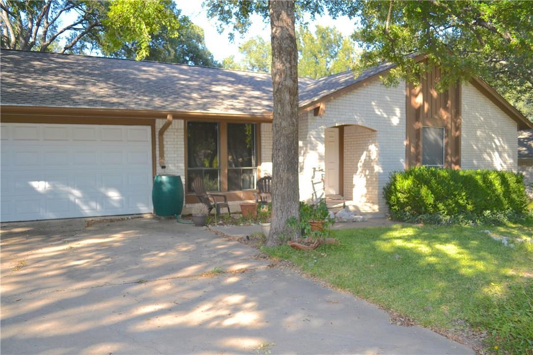 Closed | 2710 Edenwood Drive Austin, TX 78745 0