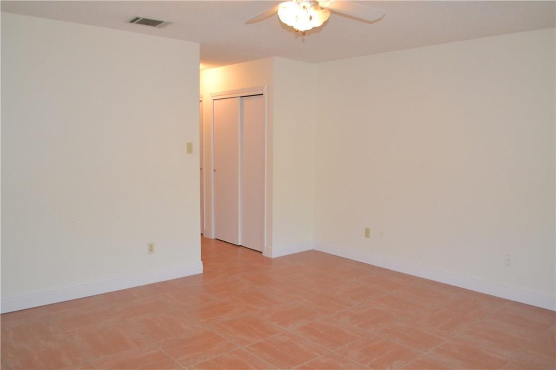 Closed | 2710 Edenwood Drive Austin, TX 78745 8