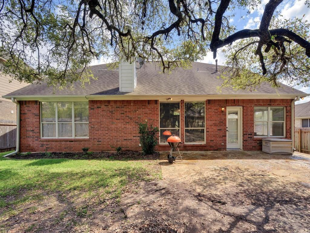 Closed | 11016 Bexley Austin, TX 78739 25