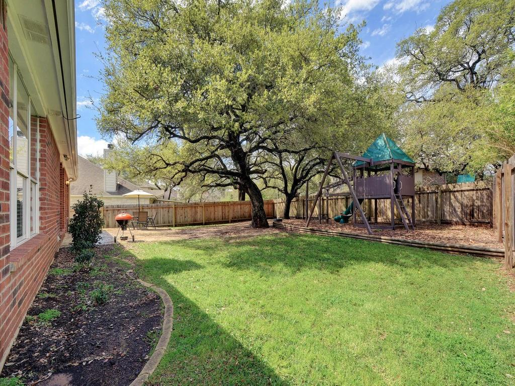 Closed | 11016 Bexley Austin, TX 78739 27