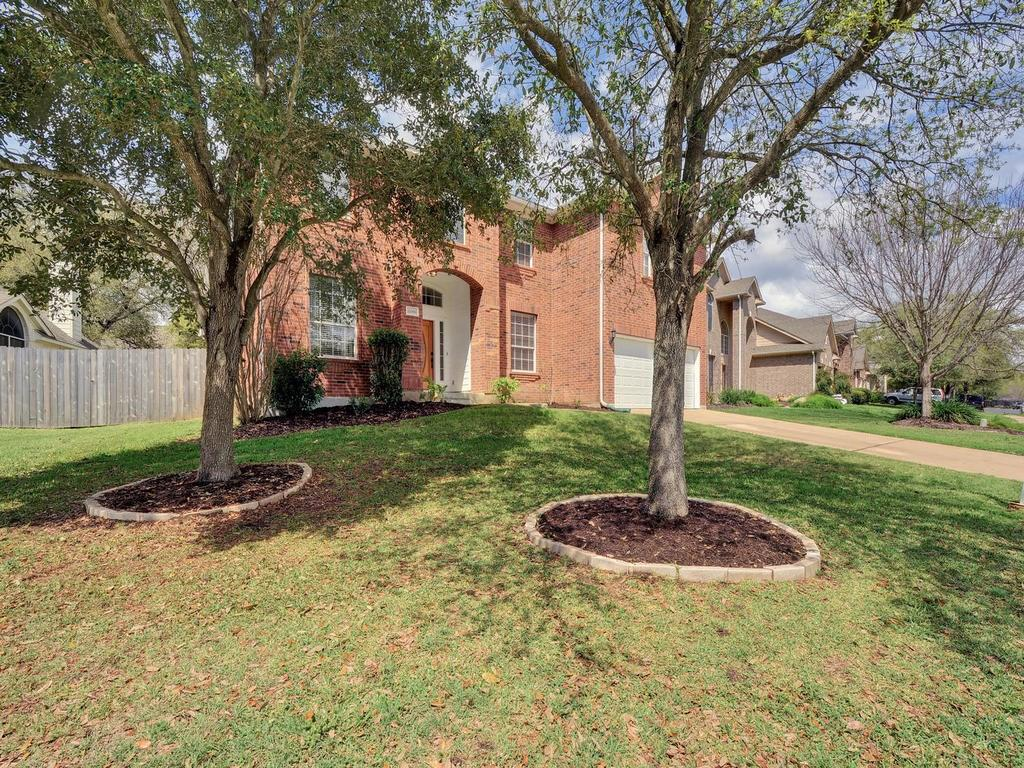 Closed | 11016 Bexley Austin, TX 78739 28