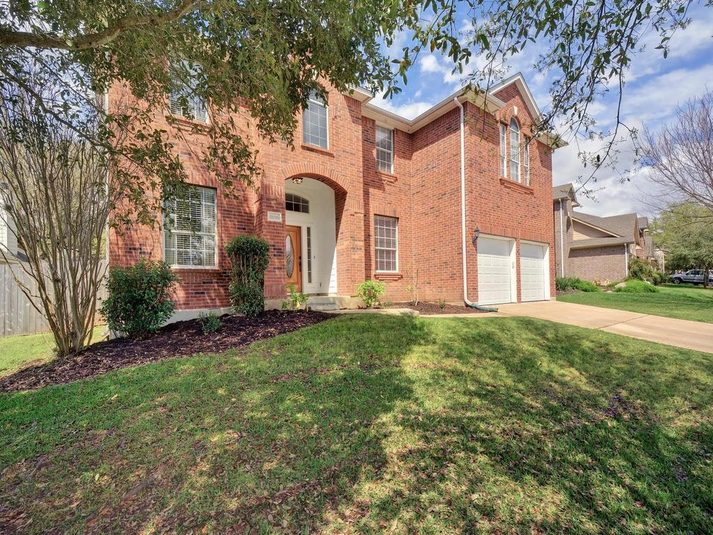 Closed | 11016 Bexley Austin, TX 78739 29