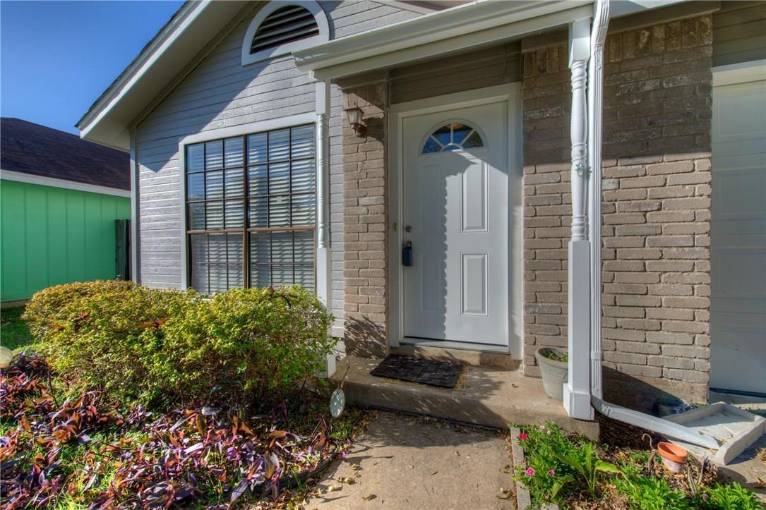 Closed | 14546 Robert I Walker Boulevard Austin, TX 78728 1