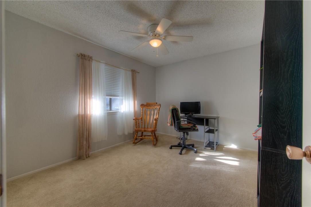 Closed | 14546 Robert I Walker Boulevard Austin, TX 78728 14