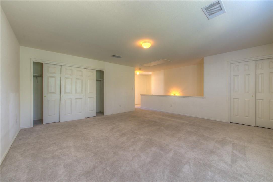 Closed | 1108 Statler Bend Drive Pflugerville, TX 78660 22