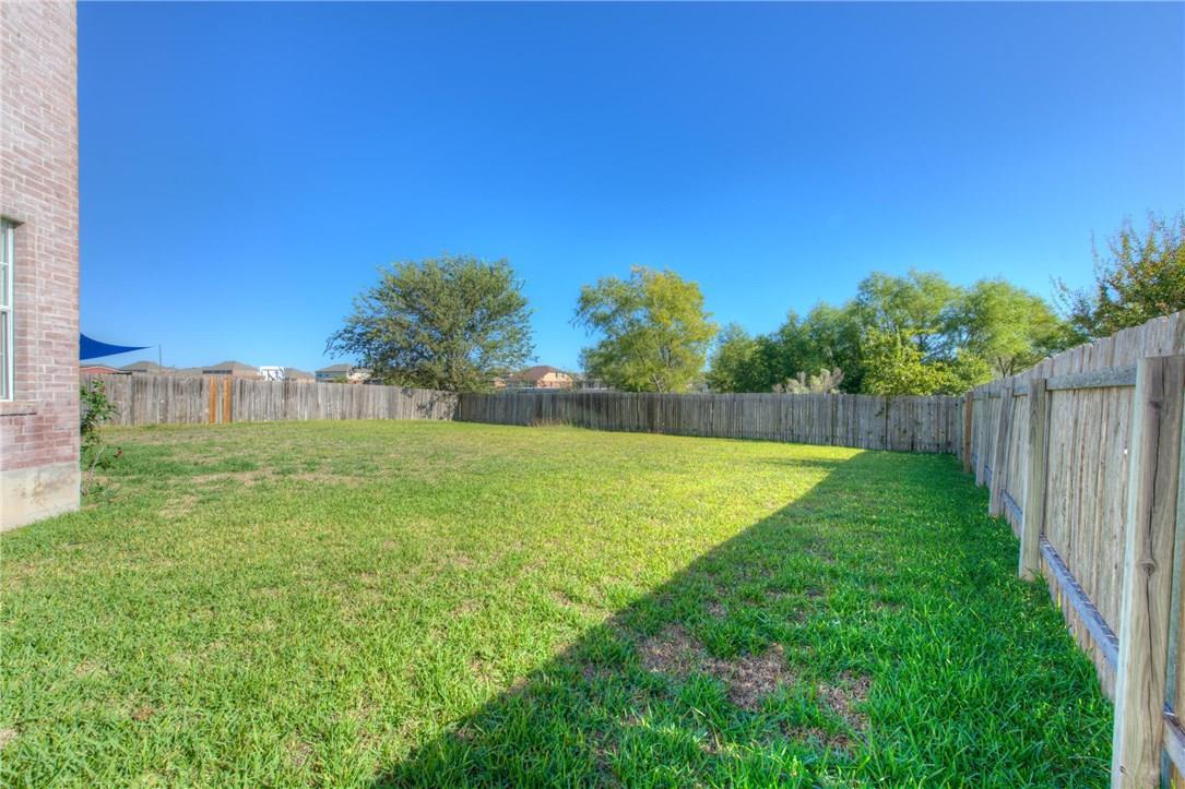 Closed | 1108 Statler Bend Drive Pflugerville, TX 78660 37