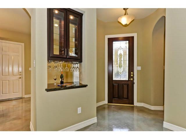 Closed | 4003 Gaines Court Austin, TX 78735 0