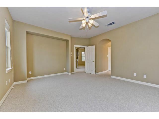 Closed | 4003 Gaines Court Austin, TX 78735 20