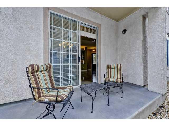 Closed | 4003 Gaines Court Austin, TX 78735 24