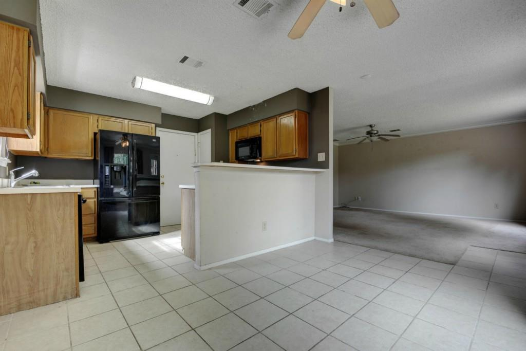 Closed | 912 Isernia Drive Austin, TX 78748 3