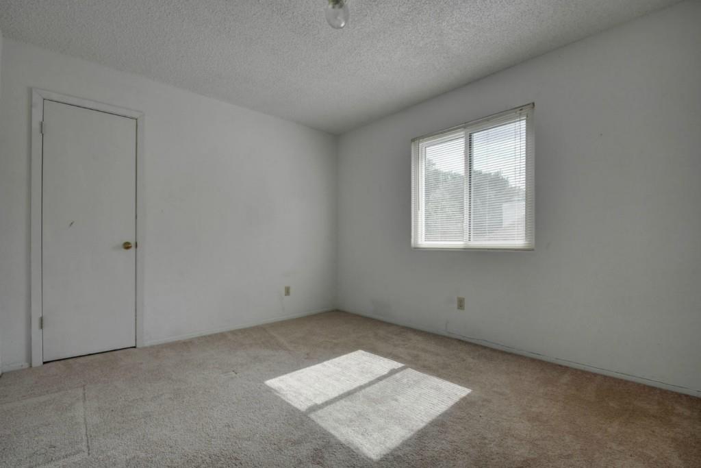 Closed | 912 Isernia Drive Austin, TX 78748 22