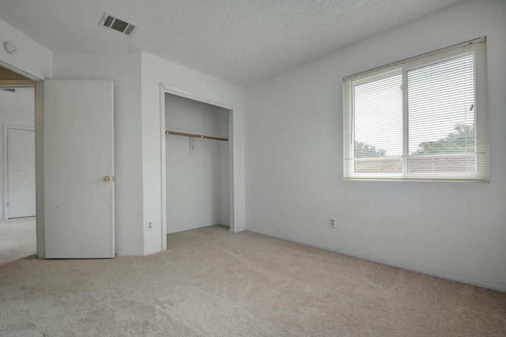Closed | 912 Isernia Drive Austin, TX 78748 24