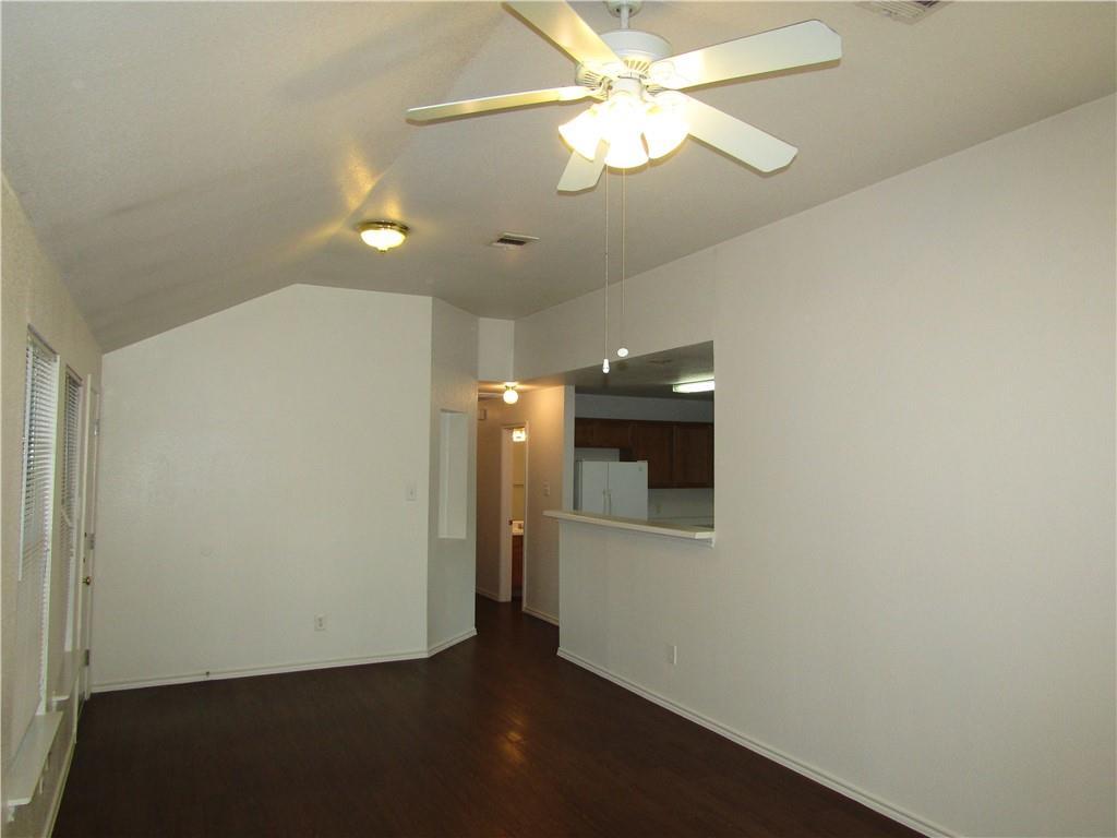 Closed | 8507 Apple Carrie Cove #A Austin, TX 78745 1