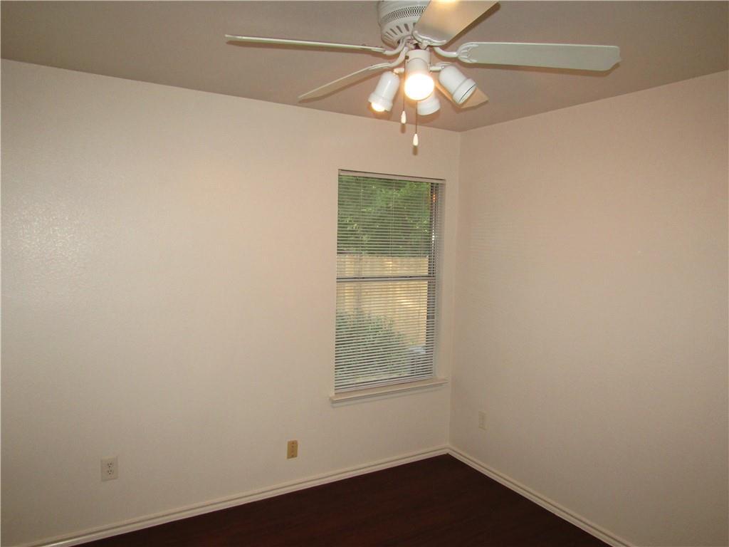 Closed | 8507 Apple Carrie Cove #A Austin, TX 78745 11