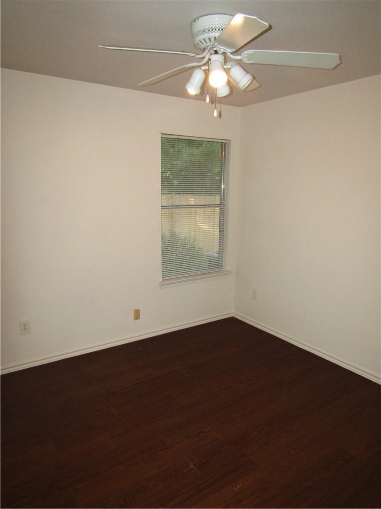 Closed | 8507 Apple Carrie Cove #A Austin, TX 78745 12