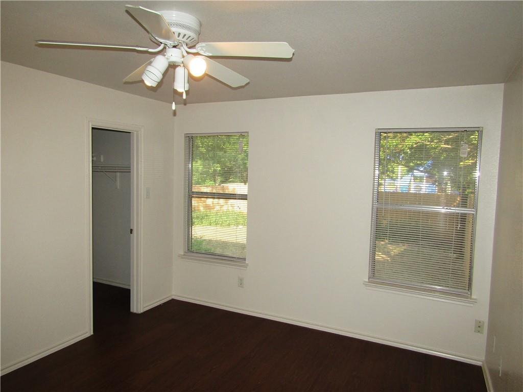 Closed | 8507 Apple Carrie Cove #A Austin, TX 78745 15