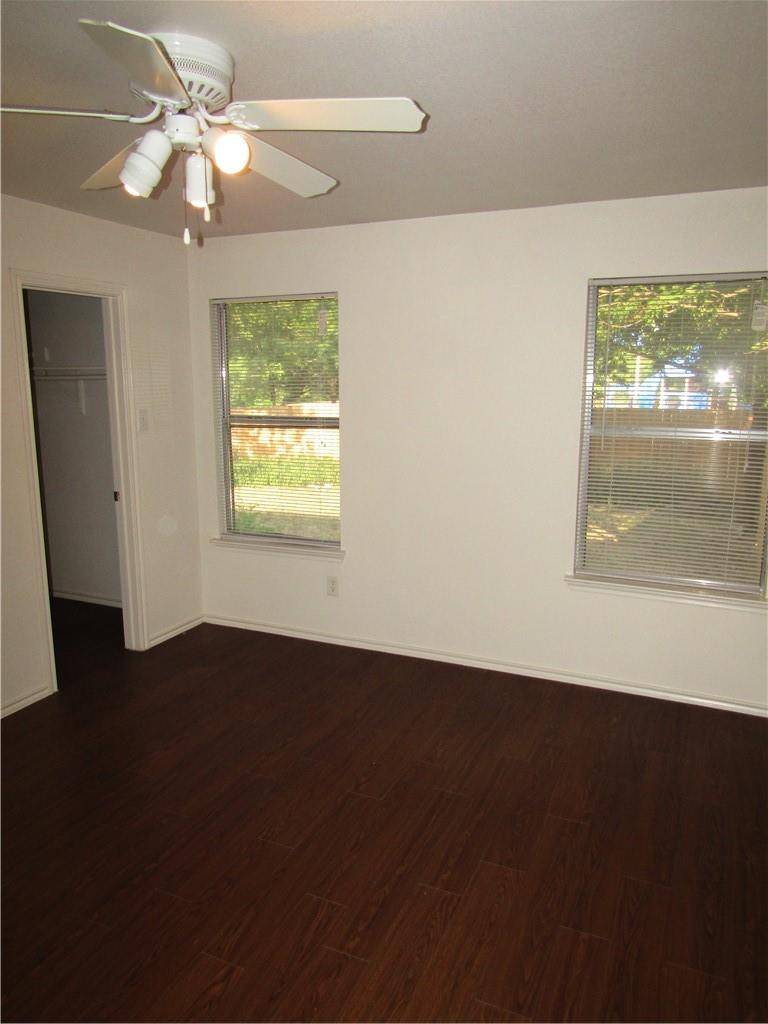 Closed | 8507 Apple Carrie Cove #A Austin, TX 78745 16