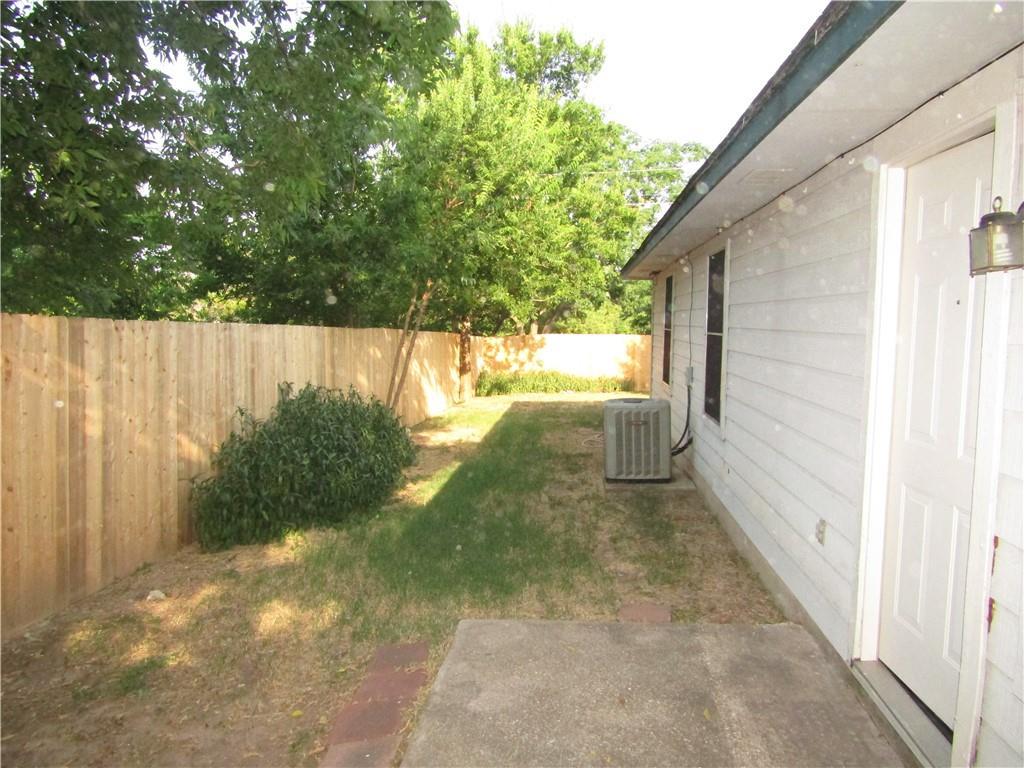 Closed | 8507 Apple Carrie Cove #A Austin, TX 78745 20