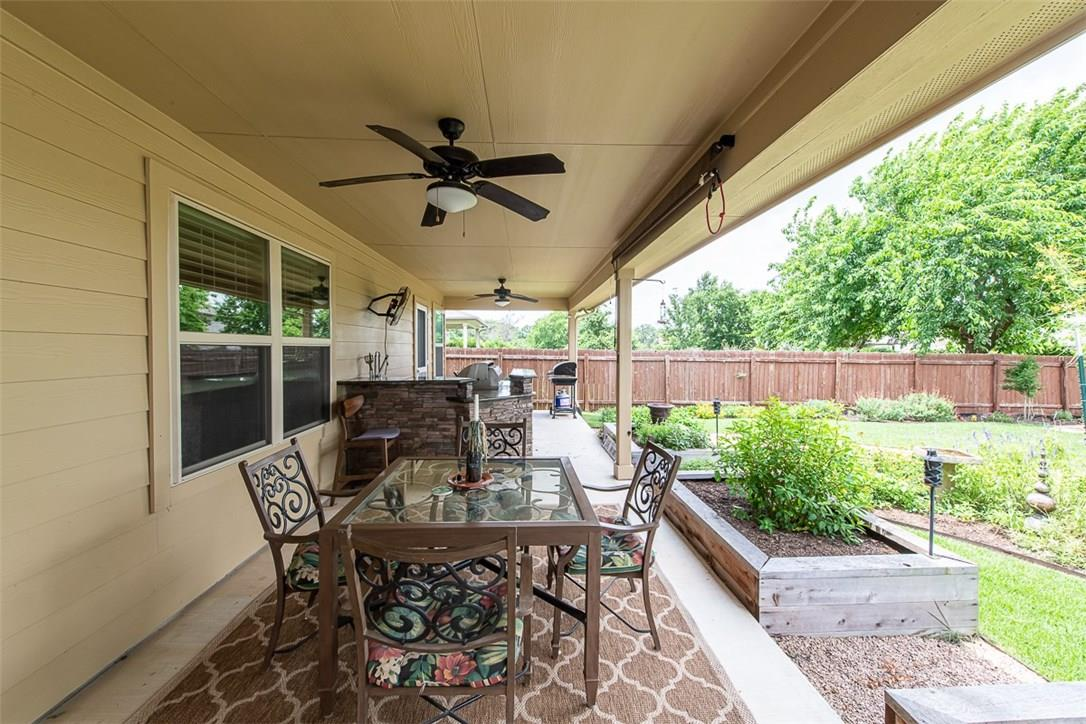 Closed | 11308 Birlandier Court Manchaca, TX 78652 16
