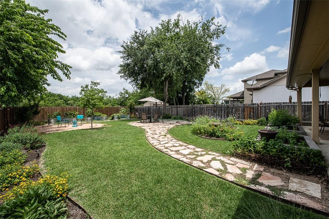 Closed | 11308 Birlandier Court Manchaca, TX 78652 18