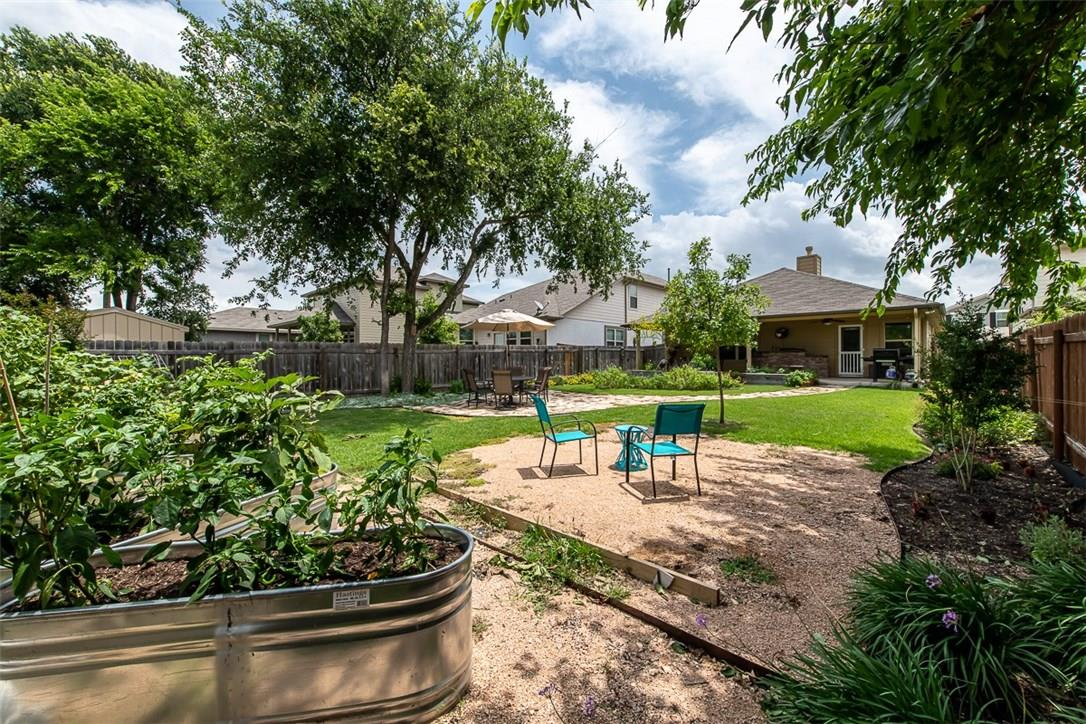 Closed | 11308 Birlandier Court Manchaca, TX 78652 19