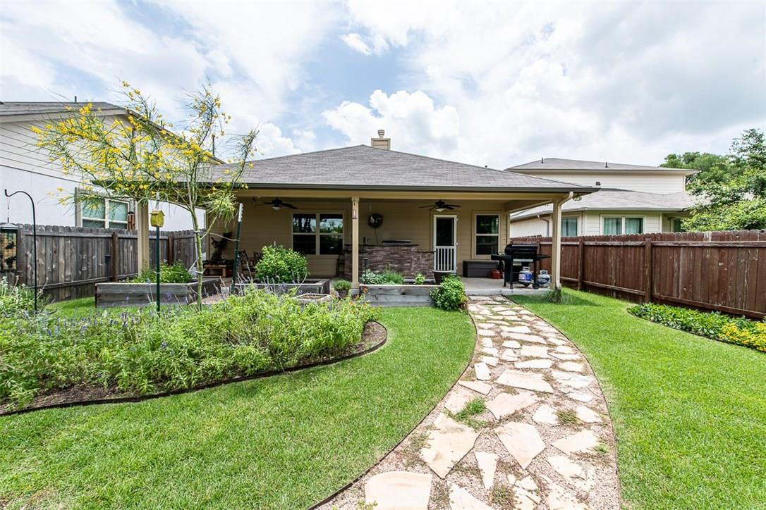 Closed | 11308 Birlandier Court Manchaca, TX 78652 20