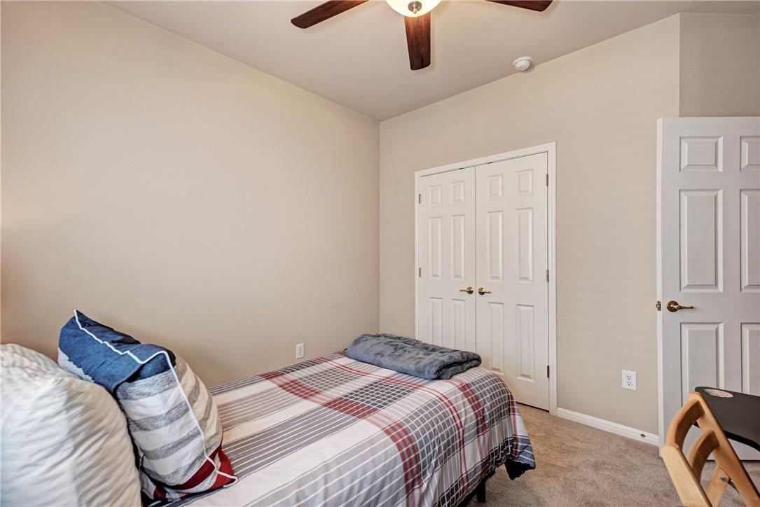 Closed | 15800 Belfin Drive Austin, TX 78717 21