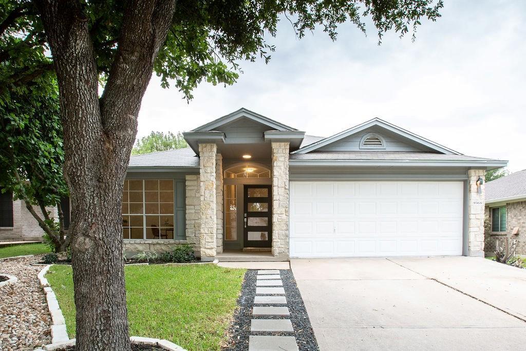 Closed | 8968 W Hove Loop Austin, TX 78749 0