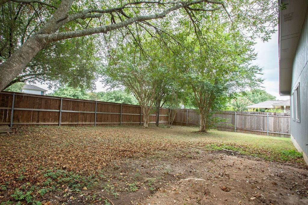 Closed | 8968 W Hove Loop Austin, TX 78749 21