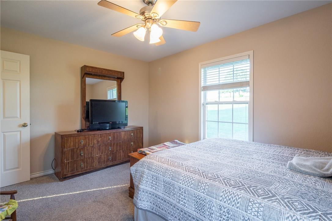 Closed | 435 Longhorn Road Harwood, TX 78632 18