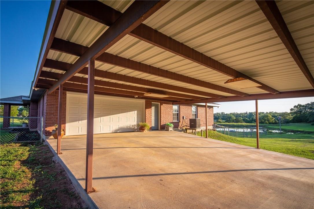 Closed | 435 Longhorn Road Harwood, TX 78632 21