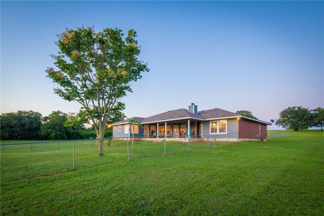 Closed | 435 Longhorn Road Harwood, TX 78632 25
