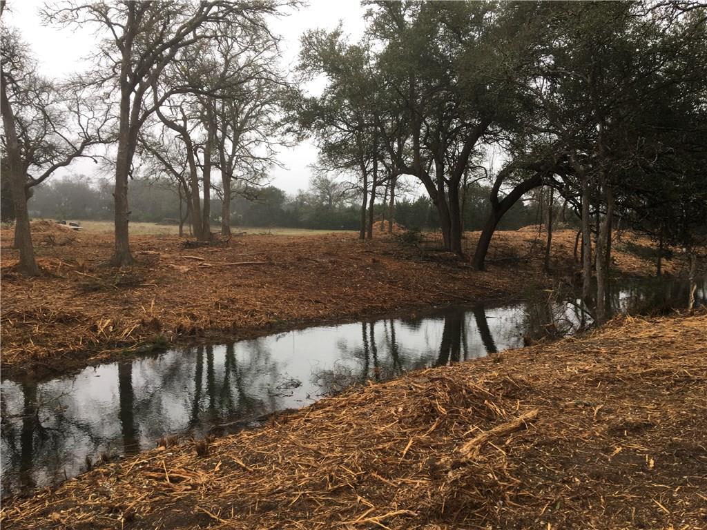 Closed | County Road 252 Bertram, TX 78605 1