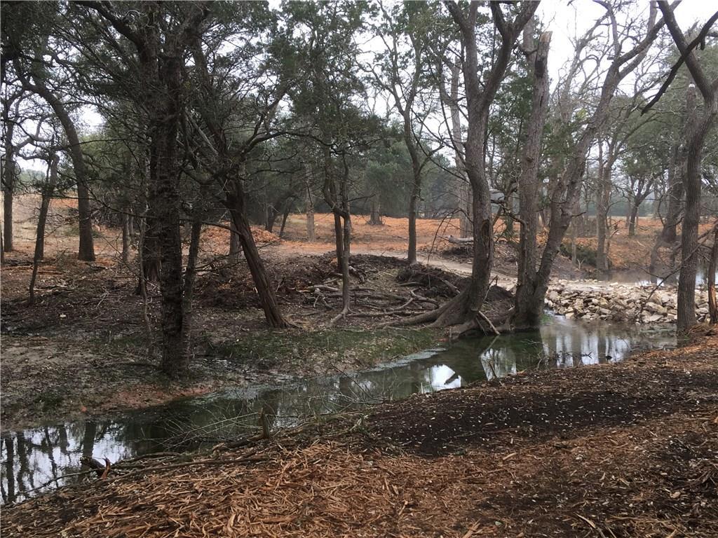 Closed | County Road 252 Bertram, TX 78605 2