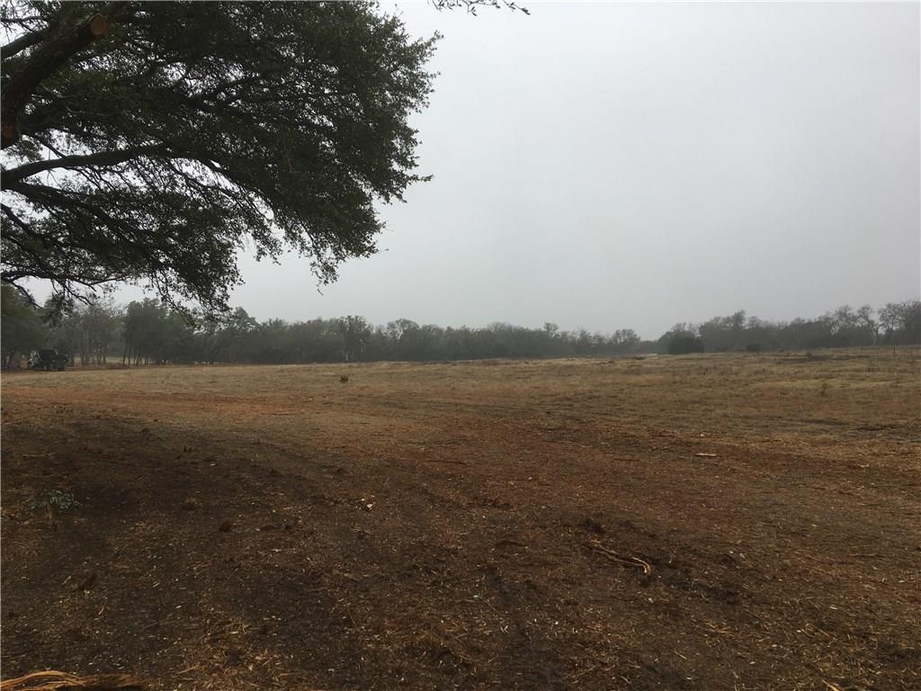 Closed | County Road 252 Bertram, TX 78605 3